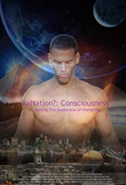 XeNation?: Consciousness