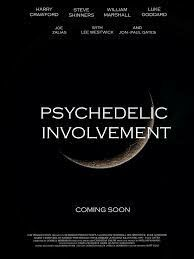 Psychedelic Involvement
