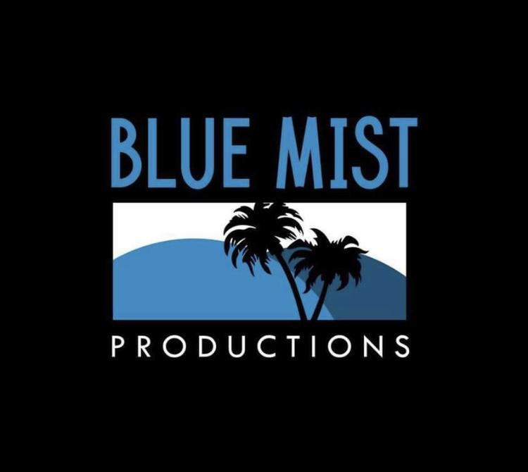 Blue Mist Productions