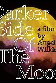 Darker Side of the Moon