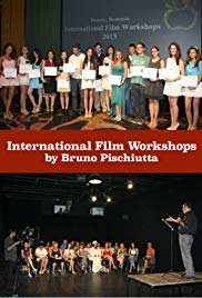 International Film Acting Workshops by Bruno Pischiutta