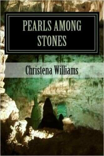 Pearls among Stones