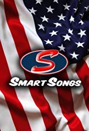 Smart Songs