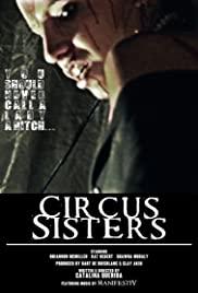 Circus Sisters
