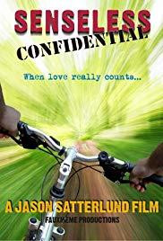 Senseless Confidential