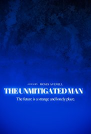 The Unmitigated Man