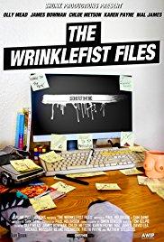 The Wrinklefist Files