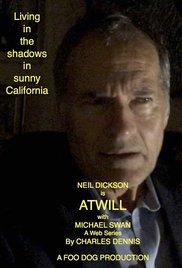 Atwill Web Series