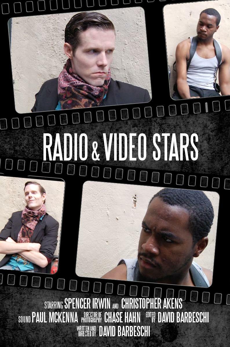 Radio & Video Stars
