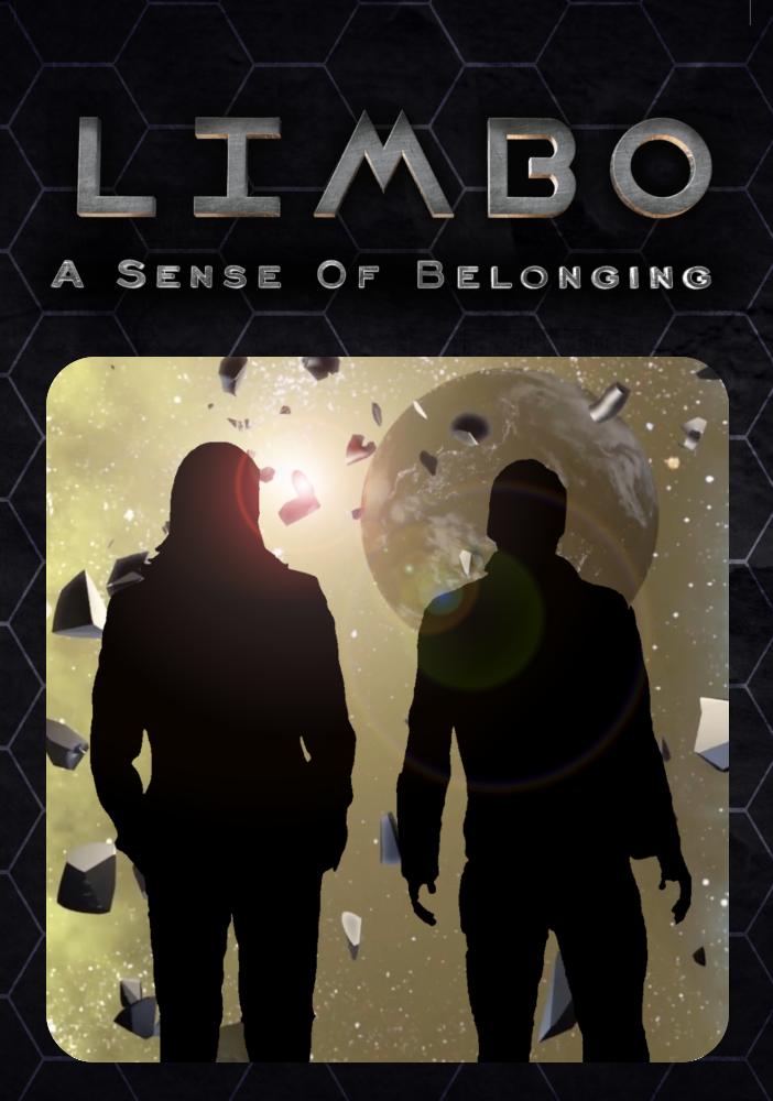 LIMBO - A Sense of Belonging