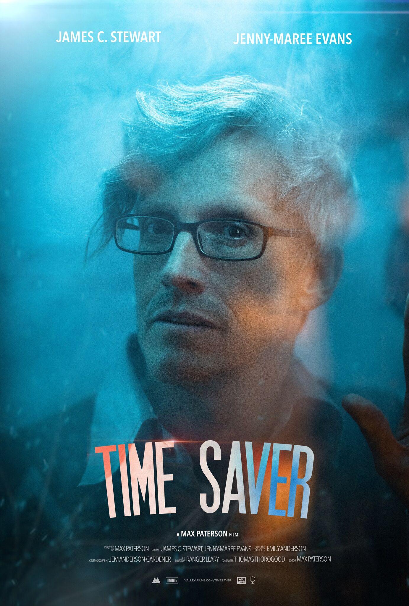 Time Saver