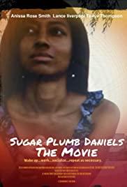 Sugar Plumb Daniels