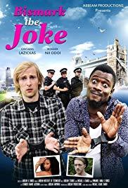Bismark the Joke