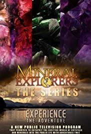 Mineral Explorers