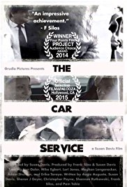 The Car Service