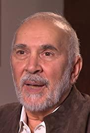 Frank Langella: An Actor's Actor