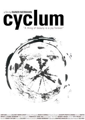 Cyclum