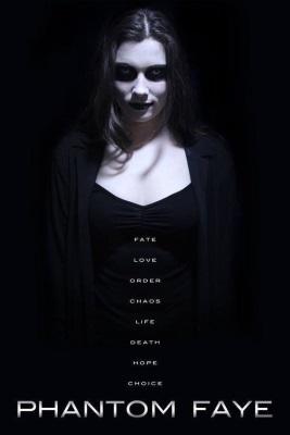 Phantom Faye