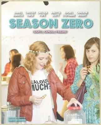Season Zero