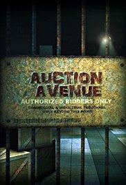 Auction Avenue