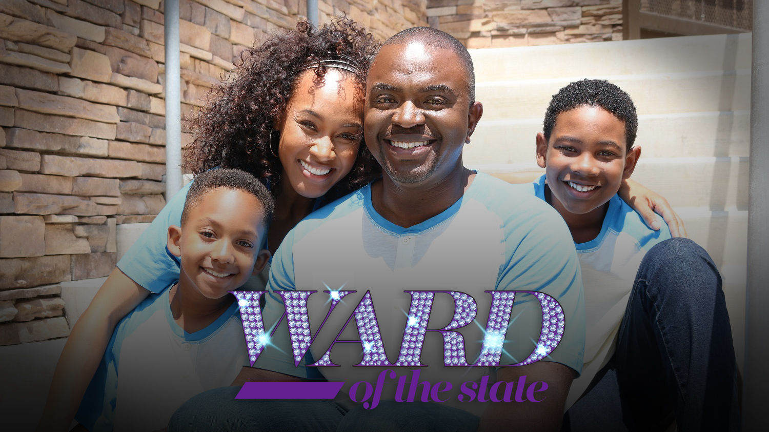 Ward Of The State