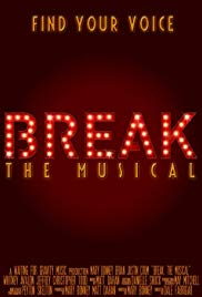Break: The Musical