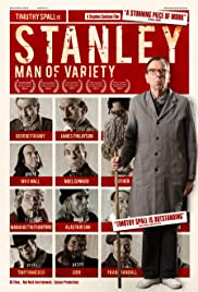 Stanley a Man of Variety