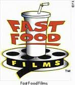 Fast Food Films