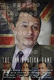 The Immigration Game