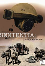 Sententia: Inside Afghanistan