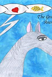The Greek Goddess, Anonymous