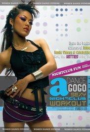 Dance a GoGo: Nightclub Fun Dance Workout