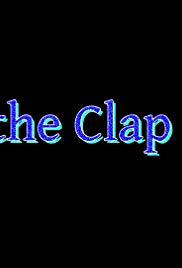 Got the Clap Club