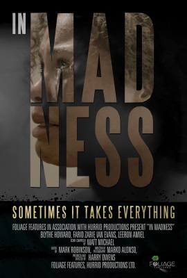 In Madness