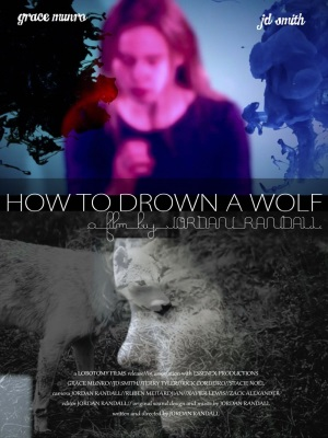 How to Drown a Wolf