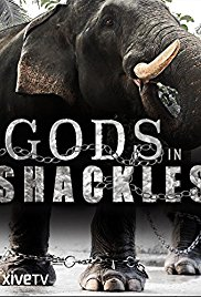 Gods in Shackles