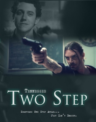 Tennessee Two Step