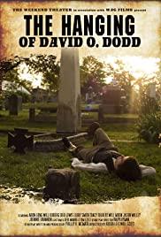 The Hanging of David O. Dodd