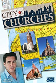 City of Churches