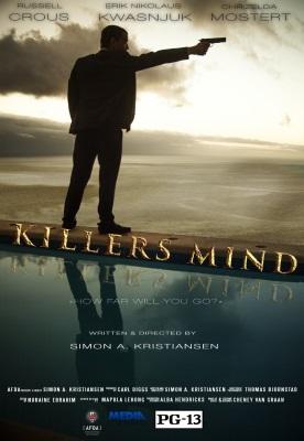 Killers Mind