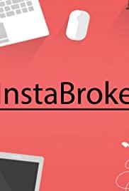 InstaBroke