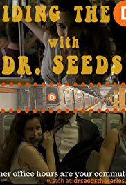 Riding the D with Dr. Seeds