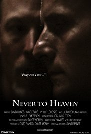 Never to Heaven