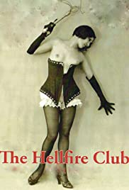 The Hellfire Club Melbourne