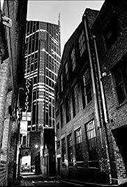 Midnight in Melbourne