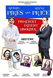 Impatient Patient Disorder
