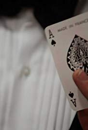 Tale of the Blackjack