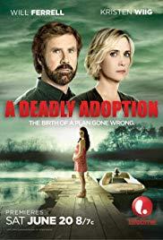 A Deadly Adoption