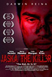 Jaska the Killer III