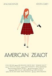 American Zealot